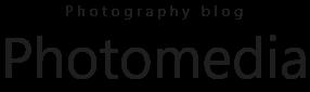 stormdocsgpby.web.app